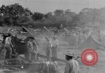 Image of French troops Vietnam, 1951, second 11 stock footage video 65675043789