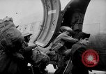 Image of Hanoi to Lai chau Airlift Lai Chau Thailand, 1951, second 7 stock footage video 65675043790