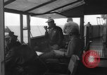 Image of USS Valley Forge (CV-45) Korea, 1950, second 2 stock footage video 65675043797