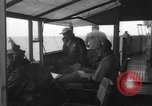 Image of USS Valley Forge (CV-45) Korea, 1950, second 4 stock footage video 65675043797