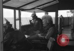 Image of USS Valley Forge (CV-45) Korea, 1950, second 5 stock footage video 65675043797