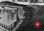 Image of French soldiers French Indo-China, 1950, second 6 stock footage video 65675043801