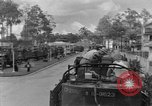 Image of French soldiers French Indo-China, 1950, second 2 stock footage video 65675043802
