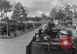 Image of French soldiers French Indo-China, 1950, second 3 stock footage video 65675043802