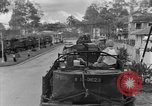Image of French soldiers French Indo-China, 1950, second 4 stock footage video 65675043802