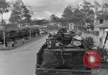 Image of French soldiers French Indo-China, 1950, second 5 stock footage video 65675043802