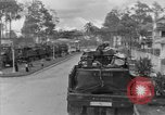 Image of French soldiers French Indo-China, 1950, second 6 stock footage video 65675043802