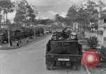 Image of French soldiers French Indo-China, 1950, second 7 stock footage video 65675043802