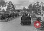 Image of French soldiers French Indo-China, 1950, second 9 stock footage video 65675043802