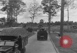 Image of French soldiers French Indo-China, 1950, second 11 stock footage video 65675043802