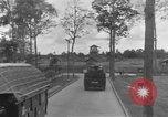 Image of French soldiers French Indo-China, 1950, second 12 stock footage video 65675043802