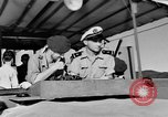 Image of French soldiers French Indo-China, 1950, second 10 stock footage video 65675043804