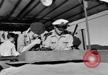 Image of French soldiers French Indo-China, 1950, second 11 stock footage video 65675043804
