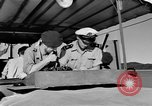 Image of French soldiers French Indo-China, 1950, second 12 stock footage video 65675043804