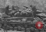 Image of United States Marines Korea, 1950, second 1 stock footage video 65675043806