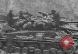 Image of United States Marines Korea, 1950, second 2 stock footage video 65675043806