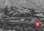 Image of United States Marines Korea, 1950, second 3 stock footage video 65675043806