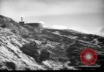 Image of United States Marines Korea, 1950, second 2 stock footage video 65675043807