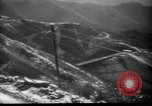 Image of United States Marines Korea, 1950, second 7 stock footage video 65675043807
