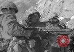 Image of United States Marines Korea, 1950, second 1 stock footage video 65675043808