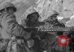 Image of United States Marines Korea, 1950, second 2 stock footage video 65675043808
