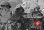 Image of United States Marines Korea, 1950, second 3 stock footage video 65675043808