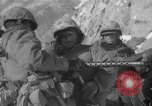 Image of United States Marines Korea, 1950, second 4 stock footage video 65675043808