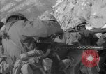 Image of United States Marines Korea, 1950, second 5 stock footage video 65675043808