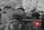 Image of United States Marines Korea, 1950, second 6 stock footage video 65675043808