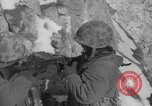 Image of United States Marines Korea, 1950, second 7 stock footage video 65675043808