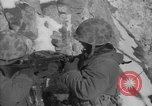 Image of United States Marines Korea, 1950, second 8 stock footage video 65675043808