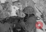 Image of United States Marines Korea, 1950, second 9 stock footage video 65675043808