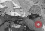 Image of United States Marines Korea, 1950, second 10 stock footage video 65675043808