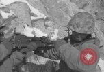 Image of United States Marines Korea, 1950, second 11 stock footage video 65675043808