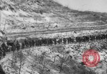 Image of United States Marines Korea, 1950, second 1 stock footage video 65675043809