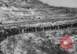 Image of United States Marines Korea, 1950, second 3 stock footage video 65675043809