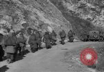 Image of United States Marines Korea, 1950, second 6 stock footage video 65675043809