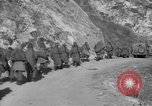 Image of United States Marines Korea, 1950, second 7 stock footage video 65675043809