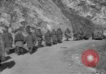Image of United States Marines Korea, 1950, second 8 stock footage video 65675043809