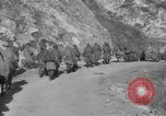 Image of United States Marines Korea, 1950, second 9 stock footage video 65675043809