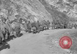 Image of United States Marines Korea, 1950, second 10 stock footage video 65675043809
