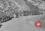 Image of United States Marines Korea, 1950, second 11 stock footage video 65675043809