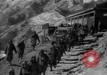 Image of United States Marines Korea, 1950, second 12 stock footage video 65675043809