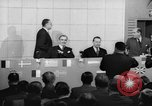 Image of North Atlantic Treaty Organization Paris France, 1952, second 7 stock footage video 65675043814