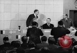 Image of North Atlantic Treaty Organization Paris France, 1952, second 9 stock footage video 65675043814