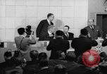 Image of North Atlantic Treaty Organization Paris France, 1952, second 11 stock footage video 65675043814