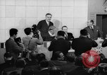 Image of North Atlantic Treaty Organization Paris France, 1952, second 12 stock footage video 65675043814