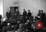 Image of North Atlantic Treaty Organization Paris France, 1952, second 5 stock footage video 65675043815