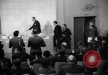 Image of North Atlantic Treaty Organization Paris France, 1952, second 10 stock footage video 65675043815