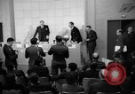 Image of North Atlantic Treaty Organization Paris France, 1952, second 11 stock footage video 65675043815